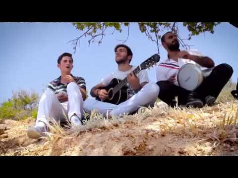 Muhamet BEDÜK  Way LE LE ( Akustik )