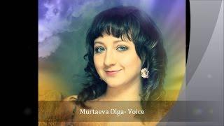 Лети любовь-Olga Murtaeva.cover version.live На свадьбе подруги!!! живое пение.Wedding day