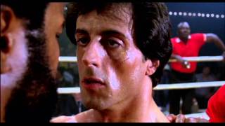 Rocky 3 - Auge des Tigers | Trailer HD | 1982