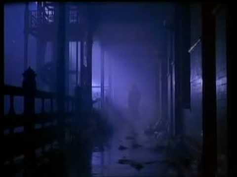 Genesis Tonight, Tonight, Tonight (Official Music Video 1987)