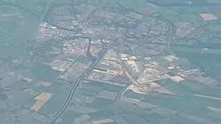 Samtgemeinde Emlichheim, Coevorden, Hardenberg and Dedemsvaart