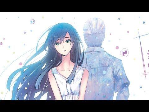 Koi wa Ameagari no You ni / After the Rain OST (Full) - Beautiful Anime Music