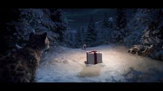 Cartier Winter Tale (���������� ����������� 2013)