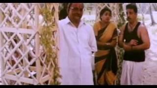 Subha Sankalpam - Seethama Andallu