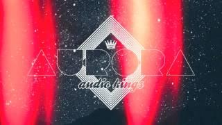 The Notorious B.I.G - Hypnotize (Geode Remix)
