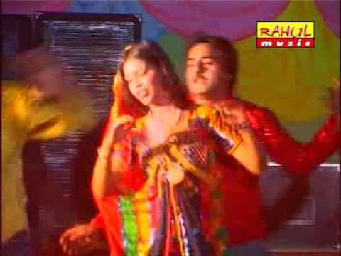 Shekh chilli video song  O Gujaria dj song