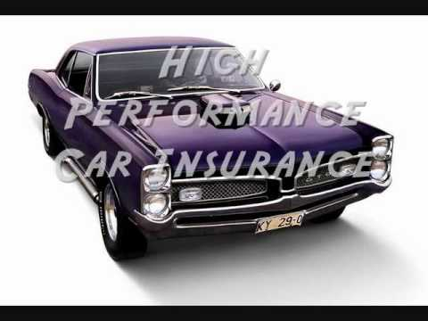 Lowest Car Insurance, How to Save!