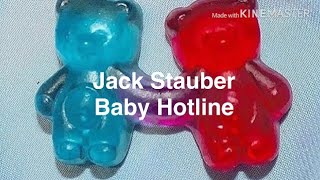 Jack Stauber Baby Hotline Extended Lyrics Youtube Am (hotline!) g my line is getting cold! jack stauber baby hotline extended