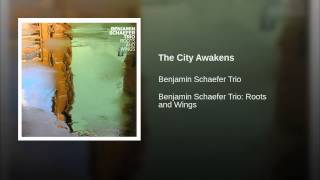 The City Awakens