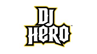 Beats vs. The Big Beat (Extended Play Mix) - DJ Hero