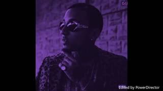 Kirko Bangz - Flossin' (Chopped & Screwed By DJ.B)