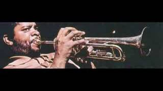 Donald Byrd - Wild Life