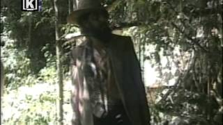 Aventuras Cubanas Hermanos Part 40