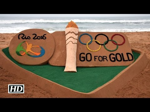 The story of Olympic Rings