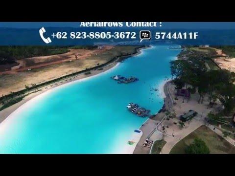 +62 823-8805-3672, Aerial Photographer Batam
