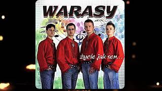 Warasy - Ten Blask