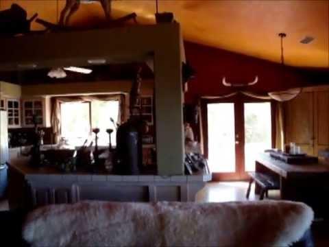 Dragonfly Ranch - Atascadero, CA