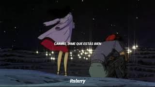 Mallory Knox - Getaway (sub. español)