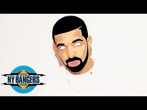 New Drake Type Beat
