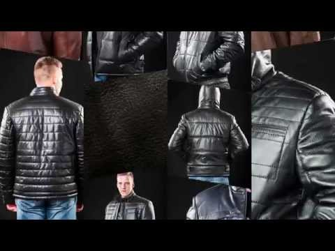 Швейная фабрика MONDIGOиз YouTube · С высокой четкостью · Длительность: 3 мин8 с  · Просмотры: более 10.000 · отправлено: 19.08.2013 · кем отправлено: Aurahome