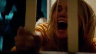 """Halloween - TV Spot """"Cheer"""" (HD)"""