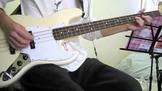 冬の曲?ってことでSHAZNAの「Melty Love」を弾いてみました。
