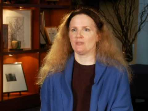 Suzanne Collins Part 4 - The Most Difficult Part
