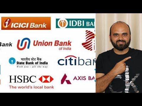 How many saving account you should have ? ( hindi)