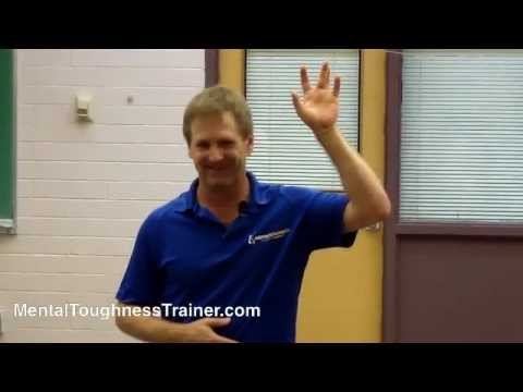 How To Make The Most Out of Sports Parenting Advice Craig Sigl