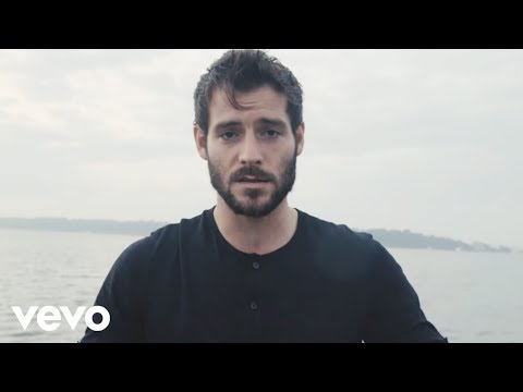 Roo Panes - Lullaby Love Mp3