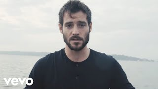 Download Roo Panes - Lullaby Love Mp3 and Videos