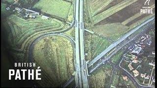 Aerial Survey (1966)