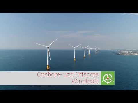 emdion_gmbh_nl_crailsheim_video_unternehmen_präsentation
