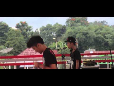 Siantar Rap Foundation | Batak Swag Ethnic | Live | KlubFusion | Lap. Farel Pasaribu