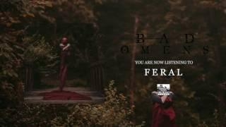 bad omens f e r a l