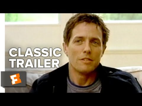 About a Boy (2002) Trailer #1   Movieclips Classic Trailers
