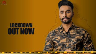 Lockdown (Hardeep Grewal) Mp3 Song Download