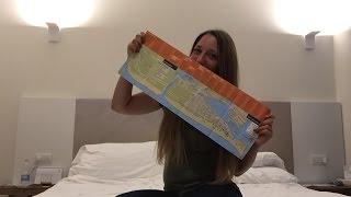 Sottomarina (Chioggia) - Consigli per le vacanze