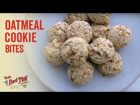 oatmeal-cookie-dough-bite-recipe