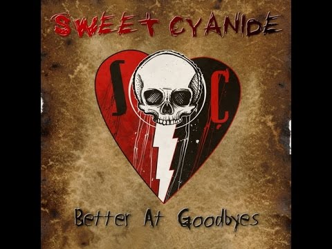Sweet Cyanide is listed (or ranked) 33 on the list The Best Sleaze Rock Bands
