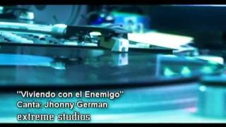 CUMBIAS DE ECUADOR FULL MIX EN VIDEO DJ ANGEL LOAIZA