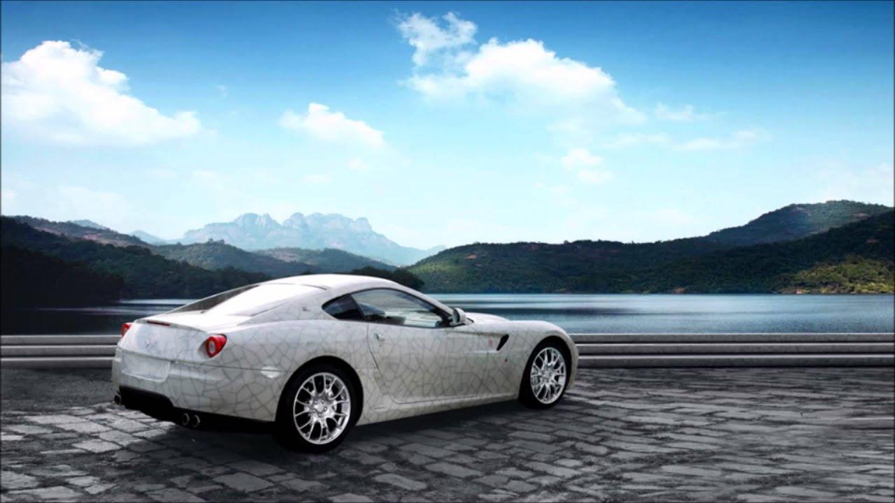 Ferrari 599 gtb fiorano china limited edition 2015 youtube ferrari 599 gtb fiorano china limited edition 2015 vanachro Image collections