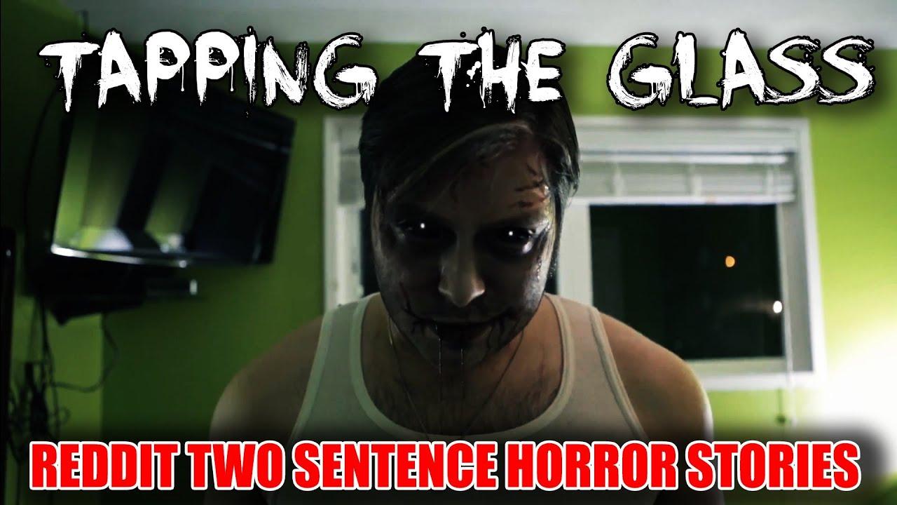 from Deangelo online dating horror story reddit