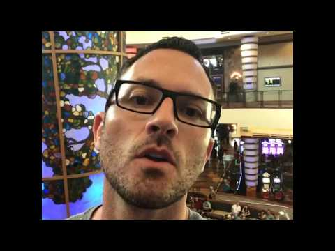 BudTrader CEO Brad McLaughlin Pushes Back, Calls For Vegas Boycott Over the Banning of MassRoots CEO