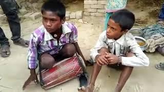 Balam Ludhiana se aajana hit bojpuri sings