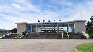 Video Mbeya Region download MP3, 3GP, MP4, WEBM, AVI, FLV Juli 2018