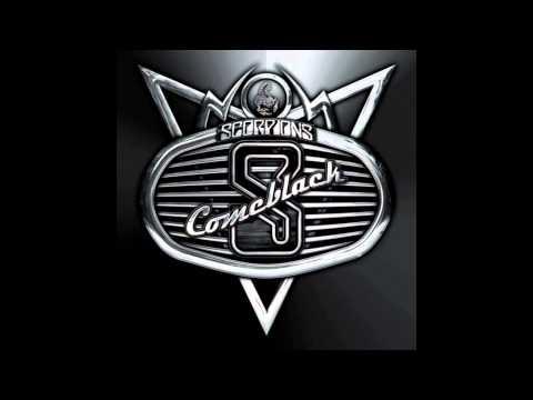 Scorpions - Still Loving You (Comeblack Album)
