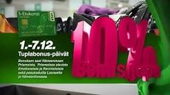 Osuuskauppa Hämeenmaa - Prisma