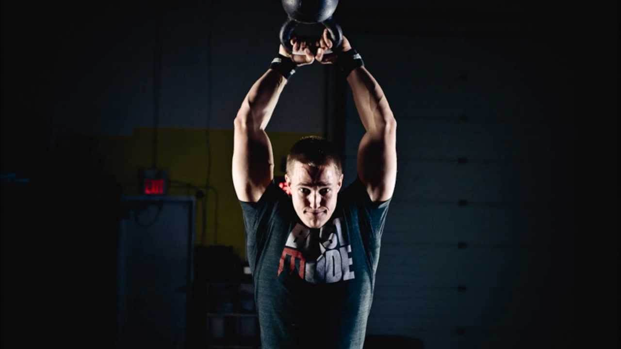 Image result for motivational crossfit