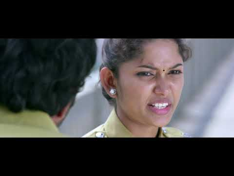 Miga Miga Avasaram - Moviebuff Sneak Peek | Arish Kumar, Sri Priyanka - Directed By Suresh Kamatchi